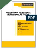 CLINICA DE MEDICINA FAMILIAR.pdf