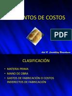 ELEMENTOS DE COSTOS.pdf