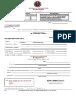 sandigabayan clearcne form.pdf