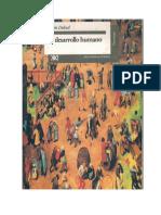 el desarrollo humano por juan delval.pdf