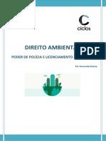 5. Licenciamento Ambiental.docx