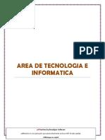 Area de Tecnologia e Informatica.docx.7382