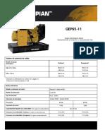catalogo-gep-65-11