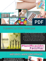 Planificacion Familiar 2