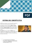 DIAPOS ETICA 1
