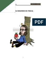 guia_resumen_I.pdf