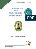 Solucionarios de Reservorios i.pdf