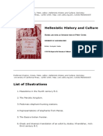 Hellenistic-History-and-Culture-Hellenistic-Culture-Society-No-9-.pdf