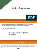 Ejercicios_Resueltos