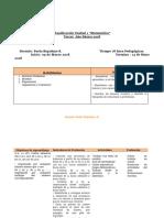 Planificación Unidad  M.docx
