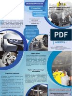 triptico Mecnica Automotriz 2014.pdf