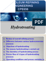 CHAPTER 5 Hydrotreating