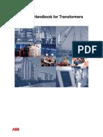 _Transformer Service Handbook_version int_V4 0_rev 3.pdf