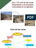 sedimentologia_clase1