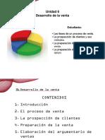 U6 Presentacion Procesos de Venta (1)