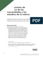 Dialnet-ContrapunteoDeLaCulturaDeLasHumanidadesYLosEstudio-6041361.pdf