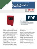 81038_FPA_1000_Data_sheet_esAR_5046636299