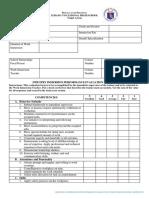 Assessment Tool_RBA Builders Carpentry