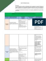 MODELO-PLAN-TUTORIAL-DE-AULA-20181.docx
