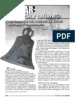04memoria-1.pdf
