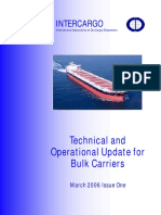 29395260-Technical-and-Operational-for-Bulk-Carriers.pdf