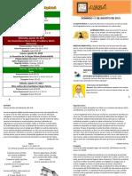 Abbá 11-08-13.pdf