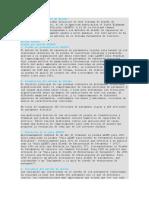 Unidad 3 Criterios de Diseño