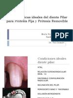 caractersticasidealesdientepilarparaprtesisfija-130610002535-phpapp01