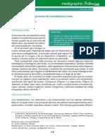 Proceso de remodelación osea.pdf