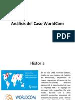 Caso WorldCom