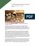 186072516-30-Problemas-comunes-4L60E-Transmision-y-Reparacion.pdf