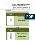 Alcance ejes.pdf