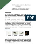 Ecología_copepodos[1]