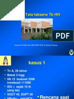 2015-tbc