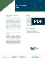 Gestion-de-Proyectos-con-PMBOK-5-Edicion.pdf