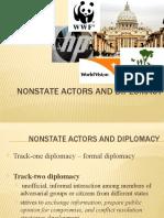 Ir Report Nonstate Actors Multilateral Diplomacy