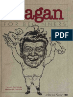 Reagan for Beginners.pdf