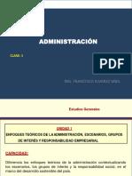 ADM 1.pptx
