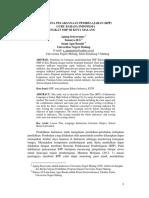 jurnal perencanaan.pdf