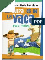 LaCulpaVacaNiños.pdf