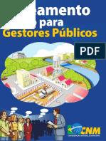 SaneamentoBasicoparaGestoresPublicos(2009).pdf