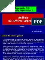 TEMA 02 analisis del entorno empresarial pdf - copia.pdf