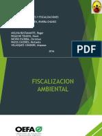 03 FISCALIZACIÓN AMBIENTAL 1.pptx