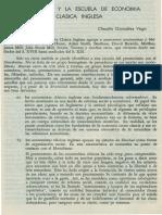 Adam Smith y la escuela de economia Clasica inglesa.pdf
