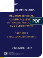 regimen especial.pdf