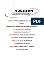 351010978-DMDS-U2-EA-JUSQ.docx