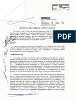 03864-2014-AA.pdf