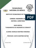Morales Martínez Fernando.pdf