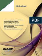 DCIN_U3_A1_OSPH