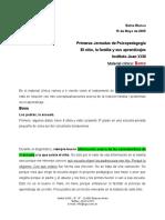 Material Clinico Norma Filidoro (1)